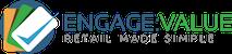 Engage:Value Logo